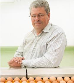 Sr. Manuel Sobreiro