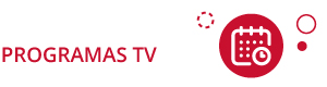 Programas TV